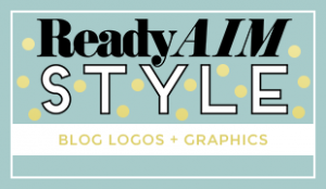 readyaimstyle_banner